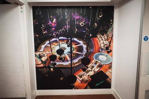 100-the-london-studios
